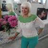 Tiana, 50, г.Камышин