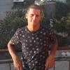 Игорь, 31, г.Темрюк