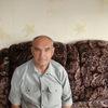 Александр Фролов, 66, г.Абдулино