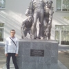 Горшков, 24, г.Тайга