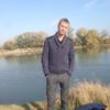 Андрей, 36, г.Армавир