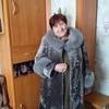 Татьяна, 59, г.Краснокамск
