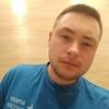 Иван, 22, г.Донской