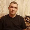 Сергей, 40, г.Починок