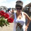 Татьяна, 32, г.Медногорск
