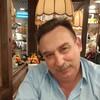 алекс, 56, г.Железнодорожный