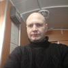 игорь, 31, г.Куйбышев (Новосибирская обл.)