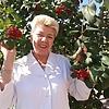 Лина, 54, г.Рязань