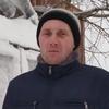 Артём, 36, г.Колпашево