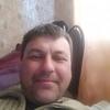 Равиль, 40, г.Хилок