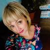 Натали, 36, г.Ангарск