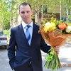 Ник, 29, г.Усть-Цильма