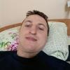 Рома, 33, г.Хабаровск
