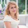 Маша, 35, г.Санкт-Петербург