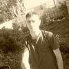 Максим Движкин, 27, г.Новокузнецк