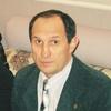 Валерий, 48, г.Всеволожск