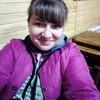 Надежда Кокарева    Н, 28, г.Островское