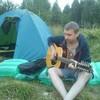 Рома, 33, г.Сосновоборск (Красноярский край)