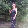 Наташа, 48, г.Владимир
