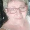 Марина, 51, г.Пермь