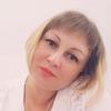Оксана, 35, г.Ефремов