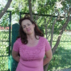 elena, 55, г.Приморско-Ахтарск