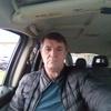 Юрий, 55, г.Москва