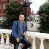 Анатолий, 52, г.Краснознаменск
