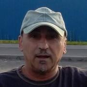 Остап Задунайский 40 Минск