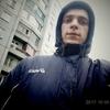 евгений, 20, г.Красноярск