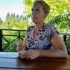 Светлана, 44, г.Минусинск