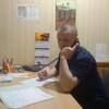 Костя, 41, г.Магнитогорск