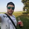 Андрей Кот, 24, г.Нальчик