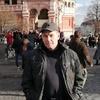Алексей Ветюгов, 54, г.Таврическое