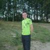 Андрей, 31, г.Высоковск
