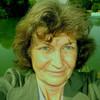 Полина, 57, г.Тамбов