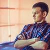 Дмитрий, 28, г.Калининец