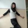 Настюшка, 29, г.Мухоршибирь