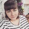 Татьяна, 23, г.Кытманово