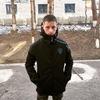 Макс, 19, г.Свободный