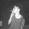 Артем, 21, г.Электросталь