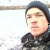 Дмитрий, 24, г.Жердевка
