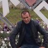 Алексей, 30, г.Порецкое