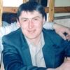 Анатолий, 47, г.Кашира