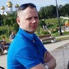Роман, 37, г.Ярославль