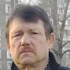 владимир, 63, г.Карсун