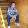 Андрей, 30, г.Нефтеюганск