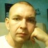 Алексей Егоров, 28, г.Анжеро-Судженск