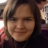 Людмила Жукова, 30, г.Уфа