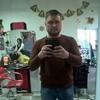 Алексей, 36, г.Темрюк